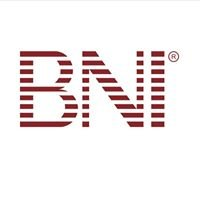 BNI Southern Business - Business Networking Cronulla