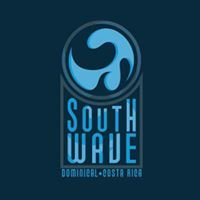 South Wave Surf Shop Dominical