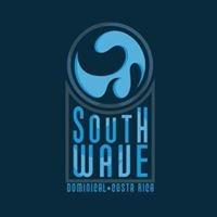 South Wave Surf Shop Dominical