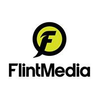 Flint Media
