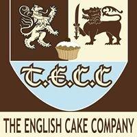 The English Cake Company - Colombo