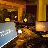 Marinwest Recording