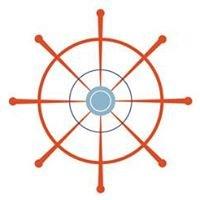 Broadland Management Services