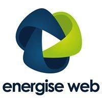 Energise Web Design