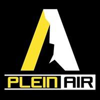 Accent Plein Air - Officiel