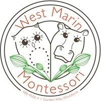 West Marin Montessori