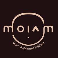 MOIM Japanese Kitchen