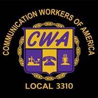 CWA Local 3310
