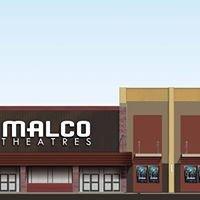 Malco Gonzales Cinema Grill