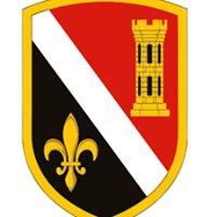 225th Engineer Brigade