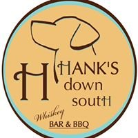 Hank's Down South Catering & Bartending Services