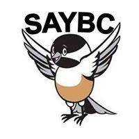 San Antonio Young Birders Club
