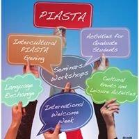 Piasta - Interkulturelles Leben und Studieren