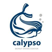 Calypso Diving Center