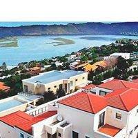 Atlantic Guest House - Knysna - South Africa