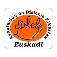 Dislebi. Asociación de Dislexia de Euskadi