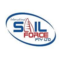 International Sailforce