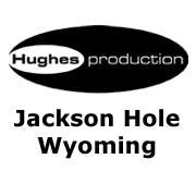 Hughes Production