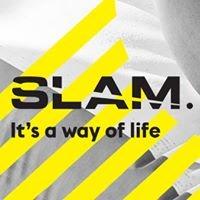 SLAM Festival