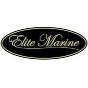 Elite Marine Specialists