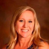 Melinda Goodwin Luxury Real Estate Agent