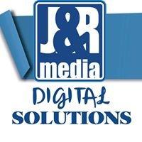 J&R Media