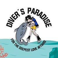 Diver's Paradise