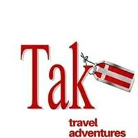 Tak Travel Adventures
