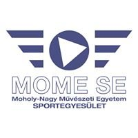 MOME Sportegyesület