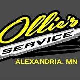 Ollie's Service, Inc