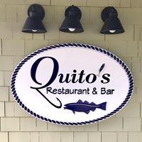Quito's Restaurant and Shellfish