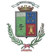 Municipalidad de Buenos Aires