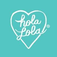Holalola