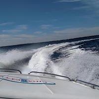 BLM Yacht Sales ltd