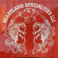 Heartland Specialities Farm, LLC