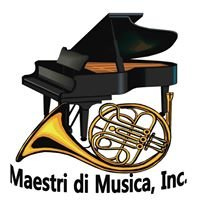 Masters of Music and Dance Studio in Huntington
