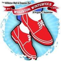 Williston Winter Festival