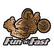 Fun 'n' Fast