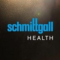 Schmittgall Werbeagentur