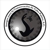 Amigos para la Conservación de Cabo Pulmo