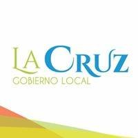 Municipalidad de La Cruz, Guanacaste