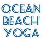 Ocean Beach Yoga SF