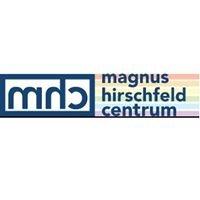 mhc  Magnus-Hirschfeld-Centrum Hamburg