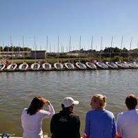 Rochester Community Boating Foundation
