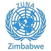 Zimbabwe United Nations Association