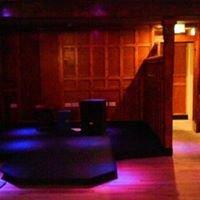 Arthurs' Bar, Keady