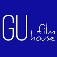 GU Film House Cronulla