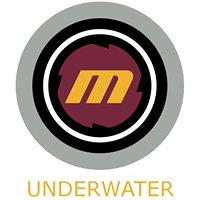 Maties Underwater