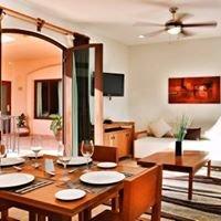 Acanto Hotel and Condominiums Playa del Carmen Mexico