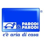 Parodi&Parodi